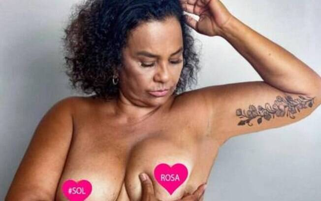 Solange Couto