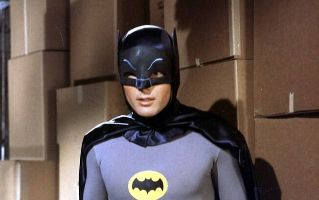 batman de adam west