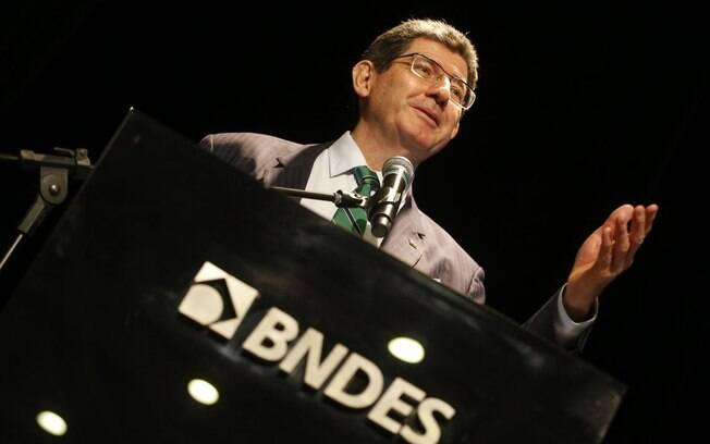 joaquim levy, bndes