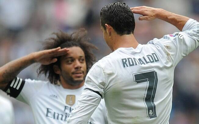 Image result for Marcelo Juventus